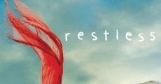 Filme completo Restless