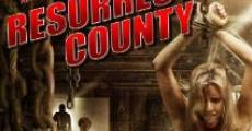 Resurrection County (2008)