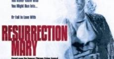 Filme completo Resurrection Mary