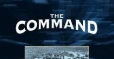 Filme completo Sob o Comando da Morte