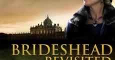 Película Retorno a Brideshead