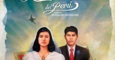 Película Retrato peruano del Perú