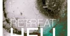 Retreat Hell (2015) stream