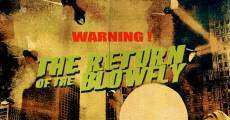 Película Return of the Blowfly