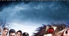 Return of the Killer Shrews (2012) stream