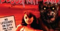 Película Return to Blood Fart Lake