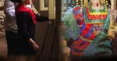 Película Return to Byzantium: The Art and Life of Lilian Broca
