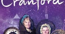 Filme completo Return to Cranford