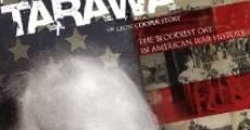 Return to Tarawa: The Leon Cooper Story (2009) stream