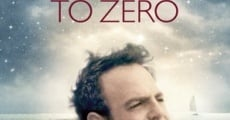 Filme completo Return to Zero