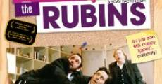 Filme completo Reuniting the Rubins