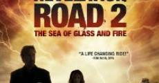 Filme completo Revelation Road 2: The Sea of Glass and Fire