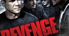 Película Revenge