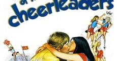 Filme completo A Revanche Das Colegiais