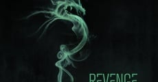Filme completo A Vingança dos Dragões Verdes