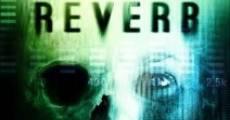 Ver película Reverb