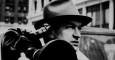 Filme completo Reverse Angle: Ein Brief aus New York