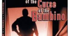 Reverse of the Curse of the Bambino streaming
