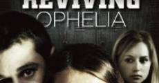 Reviving Ophelia (2010) stream