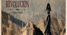 San Martín: El cruce de Los Andes (Revolución) (2010)