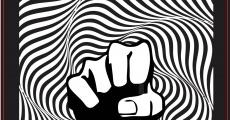 Revolution 10 streaming
