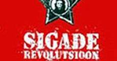 Sigade revolutsioon - Sikojen vallankumous streaming