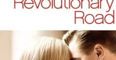 Revolutionary Road film complet