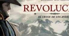 Ver película Revolutionary