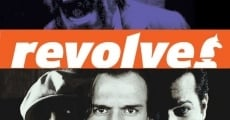 Revolver streaming