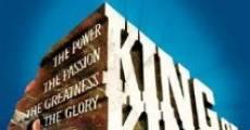 Filme completo O Rei dos Reis