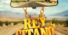 Filme completo Rey Gitano