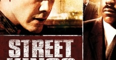Street Kings film complet