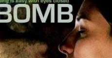 Rez Bomb (2008) stream