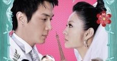 Película Rhapsody of Marriage