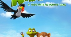 Ribbit film complet