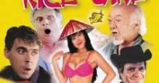 Filme completo Rice Girl