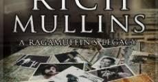 Película Rich Mullins: A Ragamuffin's Legacy