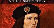 Película Richard III: The King in the Car Park