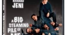 Película Richard Jeni: A Big Steaming Pile of Me