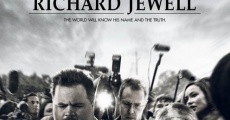 Filme completo Richard Jewell