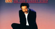 Filme completo Richard Pryor Live on the Sunset Strip
