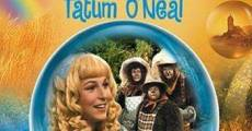 Goldilocks and the Three Bears film complet