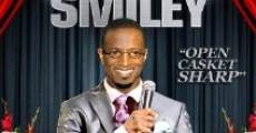 Película Rickey Smiley: Open Casket Sharp