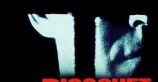 Filme completo Sem Limite para Vingar