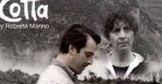 Película Ricotta