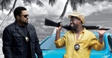 Ver película Ride Along 2