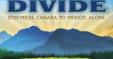 Ride the Divide (2010) stream