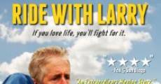 Ride with Larry (2015) stream