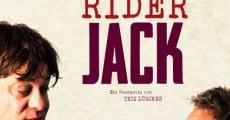 Película Rider Jack