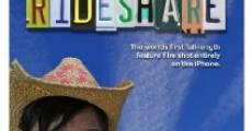 Película Rideshare